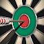 تحميل  Pro Darts 2020
