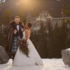 Vestuvių fotografas Juan manuel Pineda miranda (juanmapineda). Nuotrauka 12.03.2019