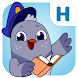 HOMER - Proven Learn-to-Read Program for Kids 2-8