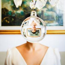 Hochzeitsfotograf Antonio Palermo (AntonioPalermo). Foto vom 23.09.2019