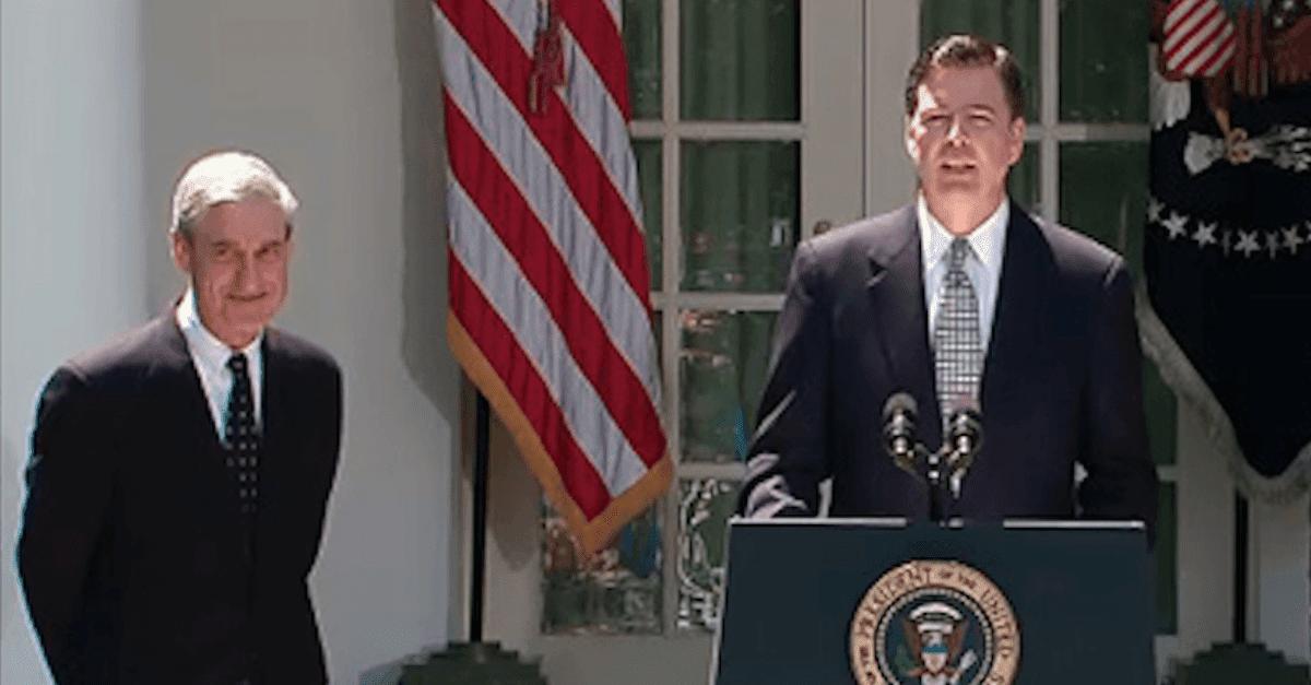 Dershowitz: Congress must protect client-attorney privilege after raid on Trump's lawyer