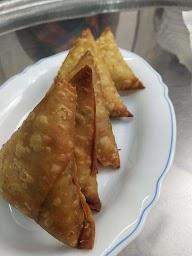Bohra Bohra Cafe photo 40