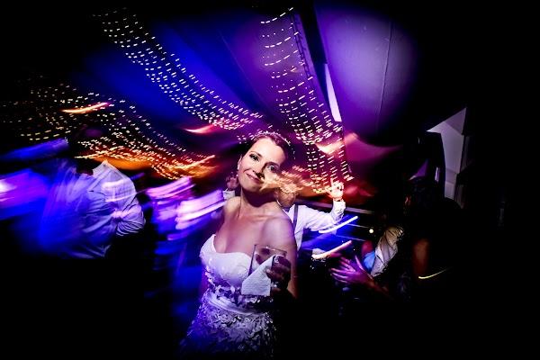 Fotógrafo de bodas Diego Huertas (cHroma). Foto del 18.04.2017