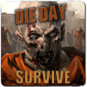 Die Day : Survive