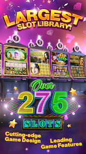 High 5 Casino Codes