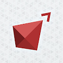 Fragment Bypass icon