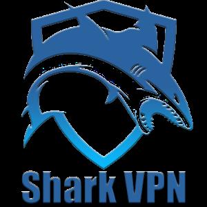 Shark VPN - Fast VPN, Cache Cleaner, Battery Saver