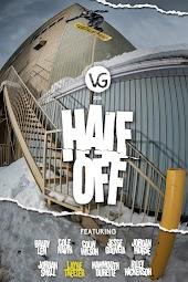Half Off