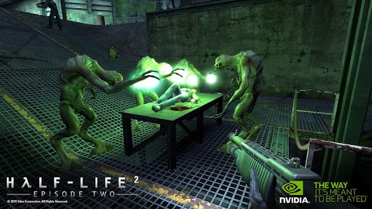 Half-Life 2: Episode Two v50
