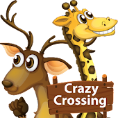 Crazy Crossing
