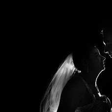 Wedding photographer Nicholas Gonzalez (nicholasgphoto). Photo of 15.10.2014