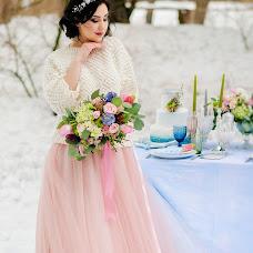 Wedding photographer Pavel Yanovskiy (ypfoto). Photo of 21.02.2017