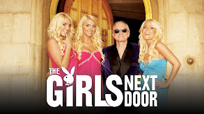 The Girls Next Door thumbnail