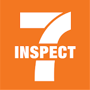 App Icon for 7Inspect App in United States Play Store