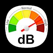 Decibel - Sound Test