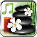 Relaxing Sounds Free - Spa icon
