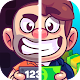 Idle Prison Tycoon icon
