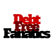 Debt Free Fanatics