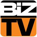 BizTV Club