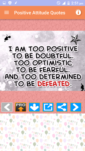 Download Positive Thinking Quotes Full Apk Latest Version