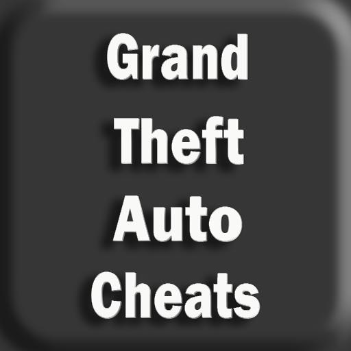 Baixar All GTA Cheats