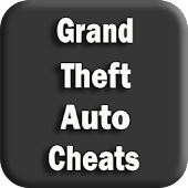 All GTA Cheats