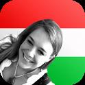 Talk Hungarian (Free) icon