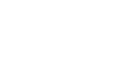 Melbourne Calisthenics