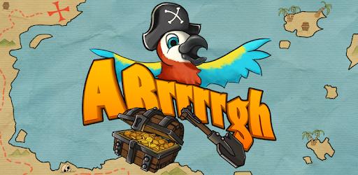 ARrrrrgh - Apps on Google Play