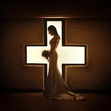 Wedding photographer Michywatchao Carlos nunez (michywatchao). Photo of 10.07.2017