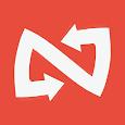 SWAPD icon