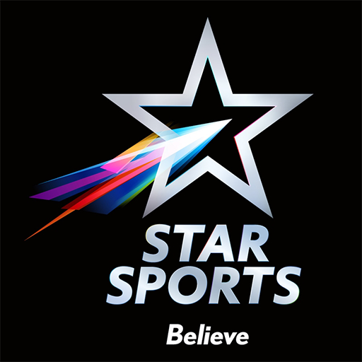 Star Sports Mobile TV