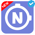 Nico App Guide-Free Nicoo App Tips icon