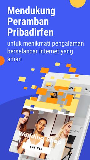 Security Master - Antivirus, VPN, AppLock, Booster  screenshots 6