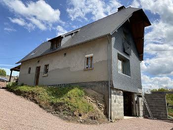maison à Ablon (14)