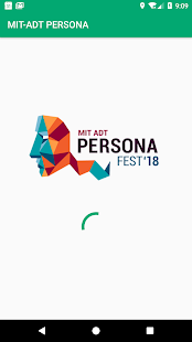 MIT-ADT PERSONA - náhled