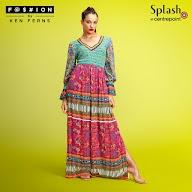 Splash photo 1