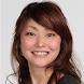 ユキ 日本語 TTS 音声 - ライブラリ&デモアプリ