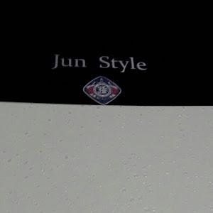 クラウンアスリート  20年式 アスリート3.5のカスタム事例画像 クラウンアスリート【Jun Style】  さんの2018年12月04日19:38の投稿
