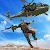 Air Force Shooter 3D - Helicopter Games file APK Free for PC, smart TV Download