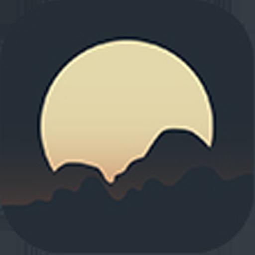Sowindo: Blue Light Filter, Eye Protector Mode