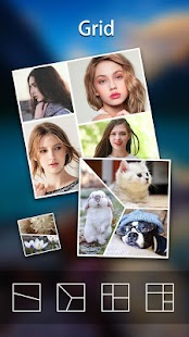 Photo Editor Pro Screenshot