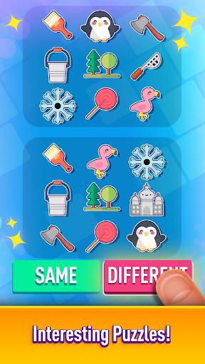 Brain Games  screenshots 4