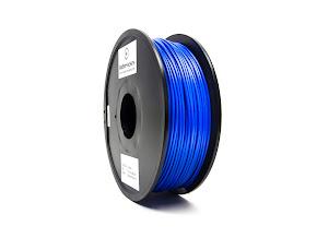 Royal Blue PLA Filament - 1.75mm