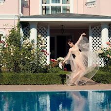 Wedding photographer Dmitriy Strakhov (dimastrahov). Photo of 28.10.2016
