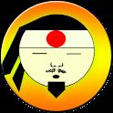 Buk Lau Asian Soundboard icon