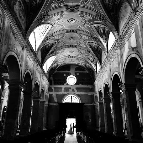 Wedding photographer Rago Carmine (carmine). Photo of 25.05.2016