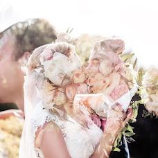 Wedding photographer Sofya Malysheva (Sofya79). Photo of 12.11.2017