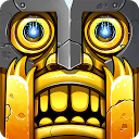 Temple Run 2 mobile app icon