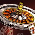 Roulette King icon